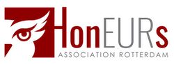 HonEURs Association Logo